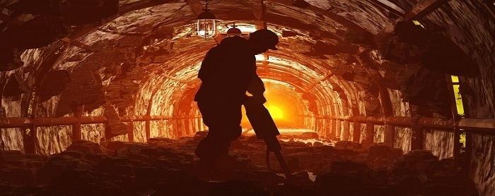 Respiratory Diseases in the Mining Industry