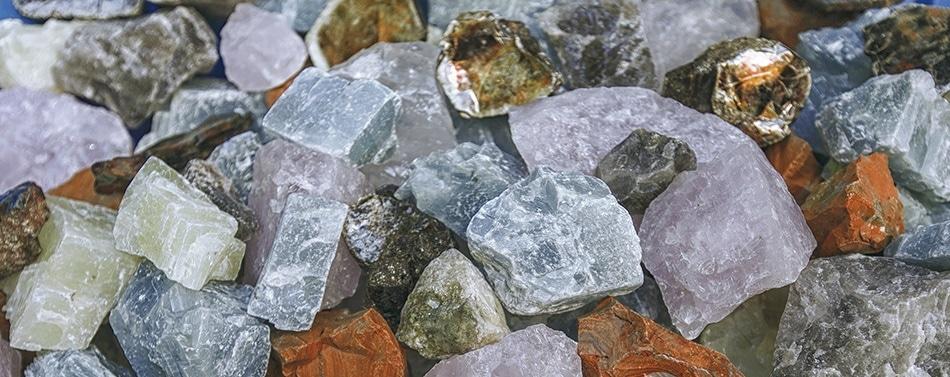 MGX Minerals Completes Geophysical Survey at Paradox Basin Petrolithium Project