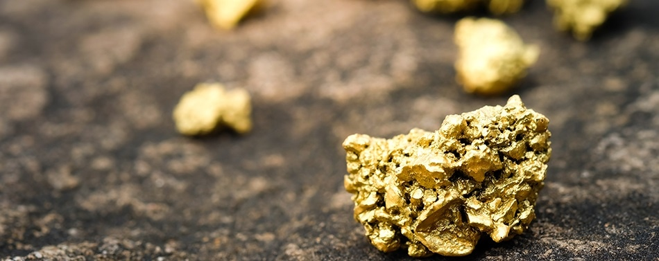 Goldstrike and Newmont Mining Plan to Further Advance Exploration of Plateau Property in 2018