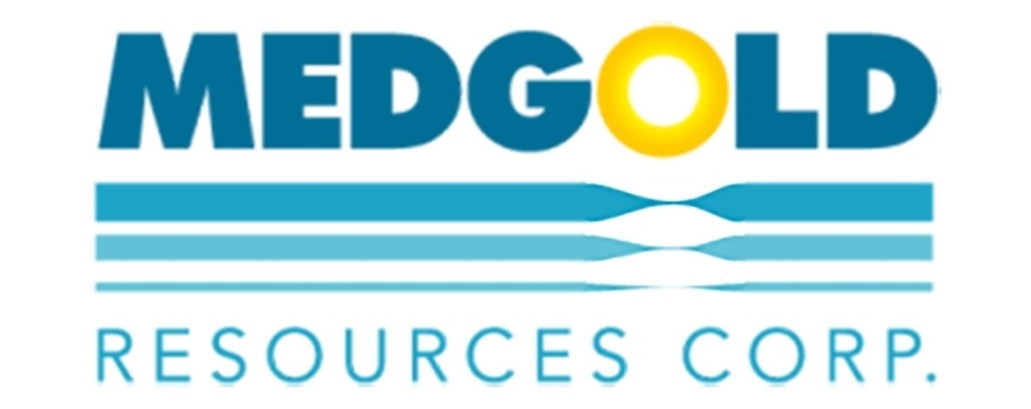 Medgold Announces Identification of Two Large Gold Targets in Southern Serbia