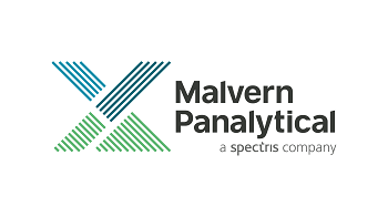 https://www.malvernpanalytical.com/en/products/product-range/claisse-range