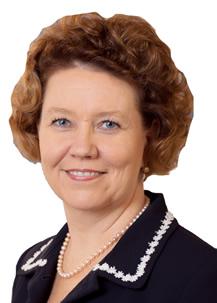 Taina Heimonen