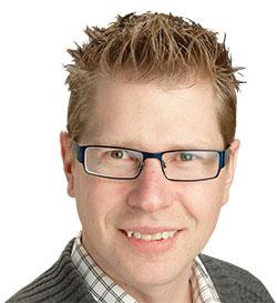 Erik Svedlund