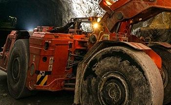 Autonomous Vehicles in Mining