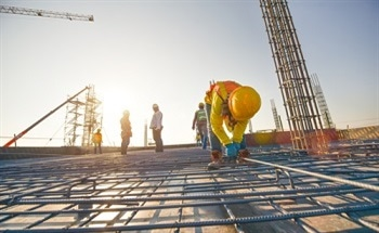 Structural Steel Applications and Benefits