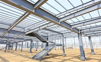 Mechanical Properties and Chemical Composition of Structural Steel