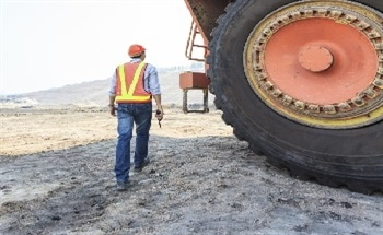 What Happens When a Mine Closes?