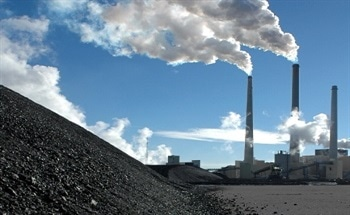 Quantifying Trace Elements in Coal Applications with XRF