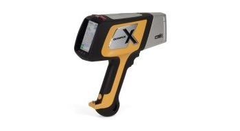 How Can Handheld XRF Analyzers Provide Rapid ROI in a Gold Mine Lab?