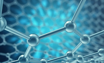 Carbon Nanotube Synthesis Using Mining Waste