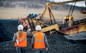 Mining Opportunities that Spatial Data has Created