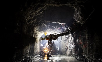 Heat Treatments Involved in the Mining Industry