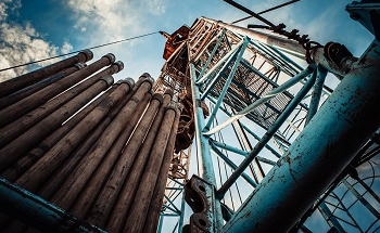 Steels Used in Drill Rigs