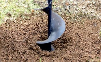Steels Used in Top Hammer Drills