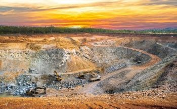 Driving Sustainability Forward in Mining with Electric Vehicles