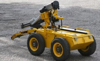 How Autonomous Systems are Transforming the Mining Industry