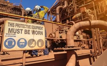 Integrated Predictive Safety Systems: Highlighting the Importance of Safety in Mining
