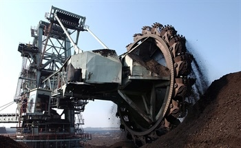 An Introduction To Surface Mining