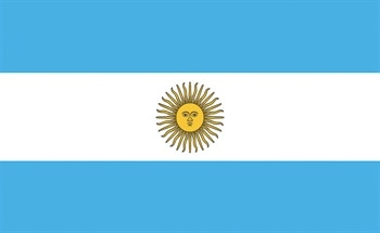 Argentina: Mining, Minerals and Fuel Resources