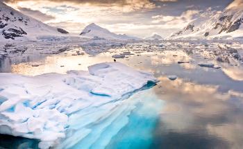 Antarctica: Mining, Minerals and Fuel Resources