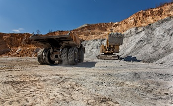 Serbia: Mining, Minerals and Fuel Resources