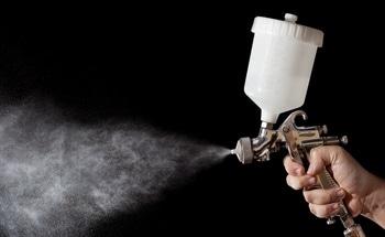 Thermal Spray Coatings for Turning Vanes Prevent Erosion