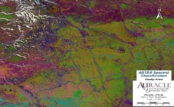 The Importance of Remote Sensing: An Interview With David McLelland