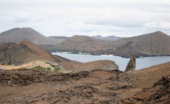 Ecuador: Mining, Minerals and Fuel Resources