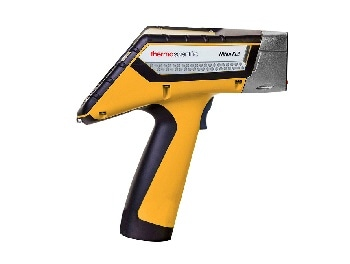 Thermo Scientific Niton XL2 XRF Analyzer
