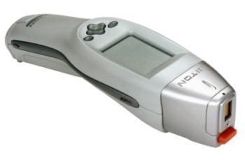Thermo Scientific Niton XLi Analyzer