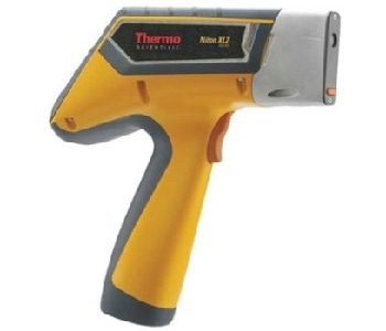 Niton XL2 GOLDD XRF Analyzer