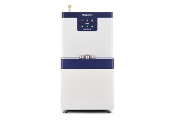 Simultaneous Wavelength Dispersive XRF Spectrometer - Simultix 15