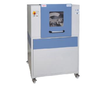 Research-Grade Diffraction System - ARL EQUINOX 3000 XRD