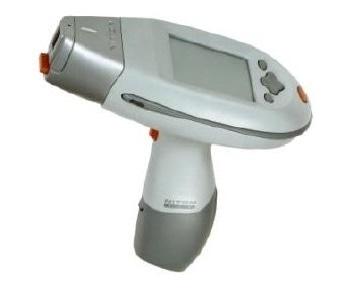 Thermo Scientific Niton XLp 300 XRF Analyzer