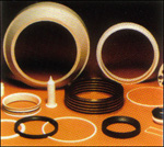 Teflon Gaskets from GaskeTech