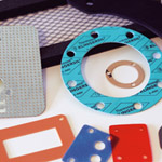 Custom Die Cut Gaskets and Seals from CGR Products