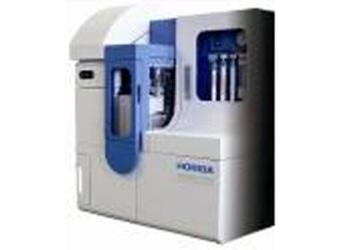 EMGA-921 from Horiba Scientific