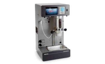 Liquid Particle Counting System from Beckman Coulter