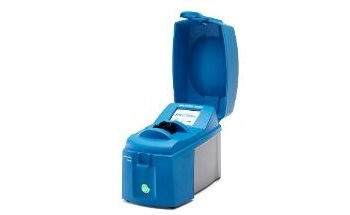 SpectroVisc Q3000 Portable Solvent-free Kinematic Viscometer