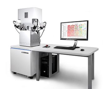 TESCAN TIMA: A Dedicated Solution for Automated Mineralogical Analysis Requirements