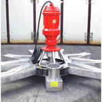 SC Series from Aerators from Pumpability Pty Limited