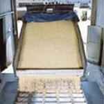 Control Fugitive Dust from McGill AirClean LLC