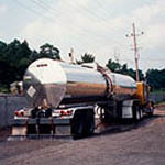 RDS38 Road Dust Stabilizer from Zircon Industries Inc.