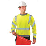 Reflective Safety Clothing from Tech Products