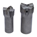 DTH Button Bits from Rock Tools Drilling Equipments