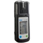 Dräger X-am® 2000 gas detector from Drägerwerk AG & Co. KGaA