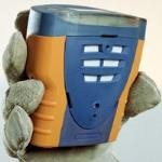 4 Gas Tetra Gas Detector from International Mining & Marine Ltd
