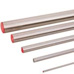 Drill Rods from Reid Supply Company