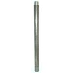 NRQ DRILL ROD from ZBO Drill Industries,Inc