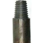 Drill Rod from Atlantic Drilling Supply, Inc